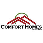 Comfort-Homes-Logo-web
