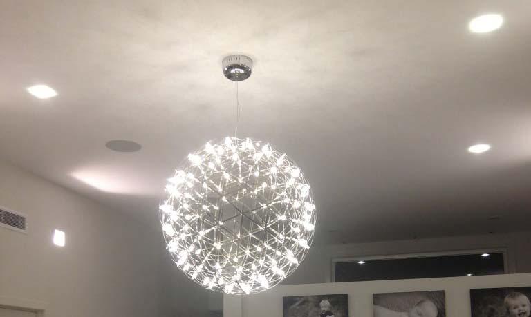 LED-pendant-2