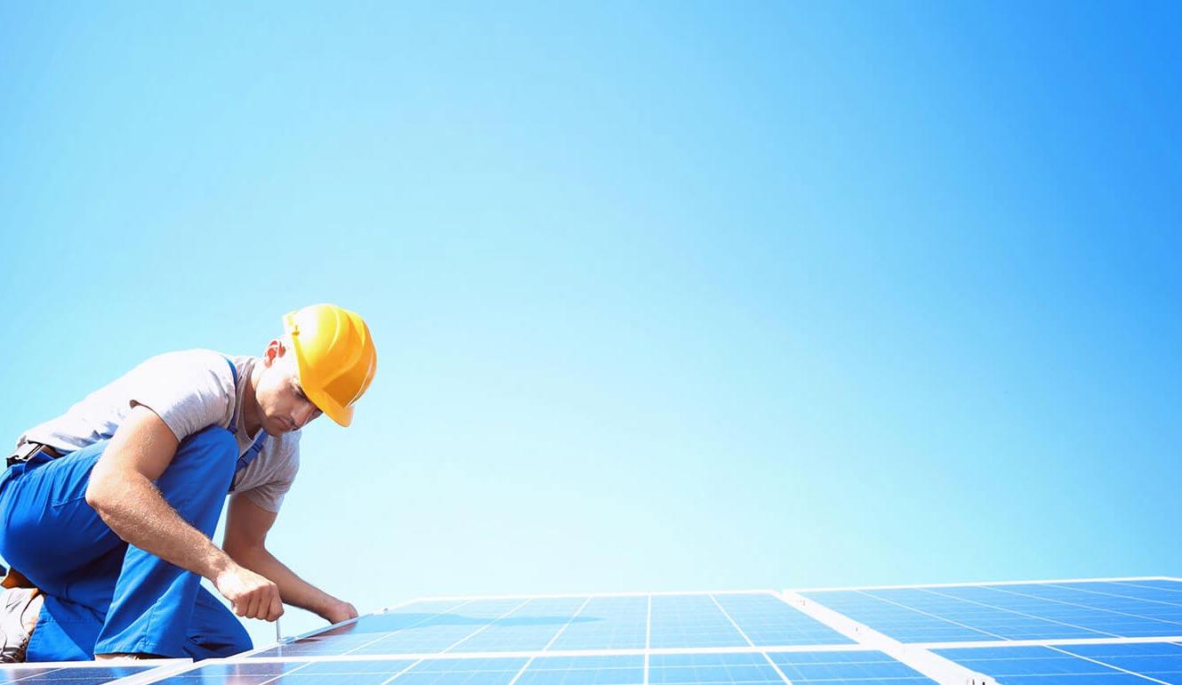 Solar-installaion-BG3-web