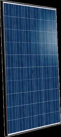 Panel-sm